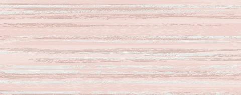 Декор AZORI Lounge blossom linea 505x201