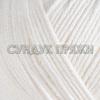 Gazzal Baby Cotton 3410 (Ваниль)