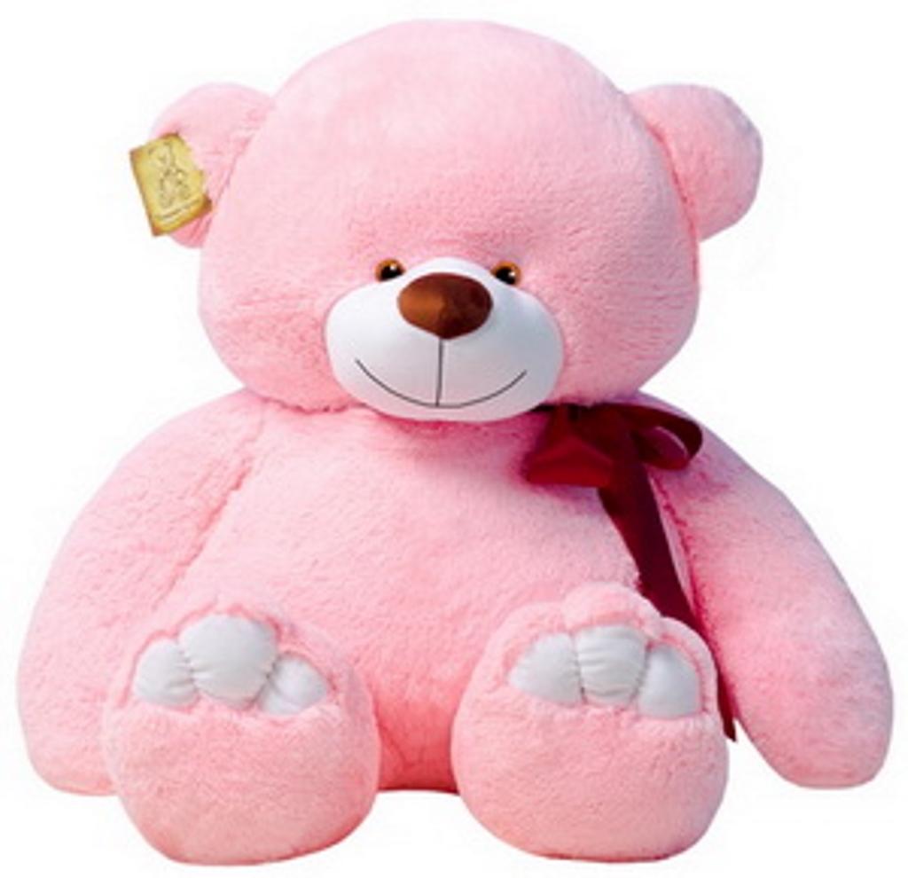 Медведь Рафаэль 110 см