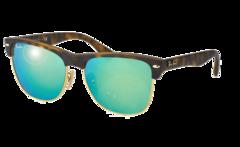 Солнцезащитные очки Ray-Ban 4175