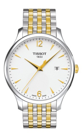Tissot T.063.610.22.037.00