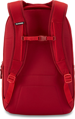 Рюкзак Dakine Campus L 33L Deep Crimson - 2