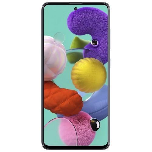 Galaxy A51 Samsung Galaxy A51 6.128GB Черный black1.jpg