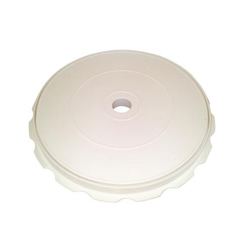 Крышка с кольцом для скиммера AQUANT SKM-003 / 7369