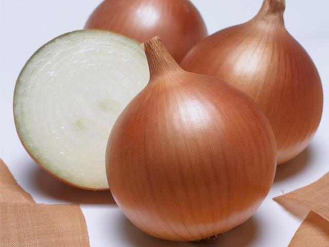 Репчатый Бенефит F1 семена лука репчатого (Takii / Таки) Бенефит_F1.jpeg