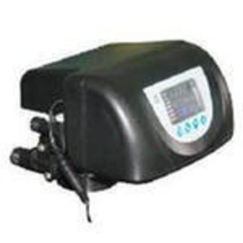 Блок управления RUNXIN TM.F92A3 - умягч. с в/сч, до 5 м3/ч