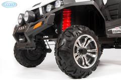 Электроквадроцикл Barty BUGGY (F007)