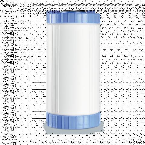 Кассета Барьер Профи BB 10 Посткарбон