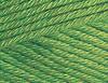 Пряжа Alize COTTON GOLD PLUS 492 (зелёный)