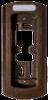 Вызывная видеопанель AVC-305 (PAL) врезная