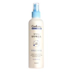 Эссенция для волос увлажняющая парфюмированная Confume Perfume Water Essence (Soap) 252мл