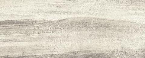 Плитка настенная Керамин Миф 7С 200х500