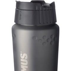 Термокружка Primus TrailBreak Vacuum Mug 0.35L S.S. - 2