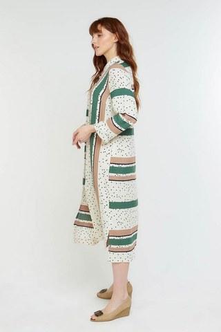 Т116924-Л20 Платье жен.
