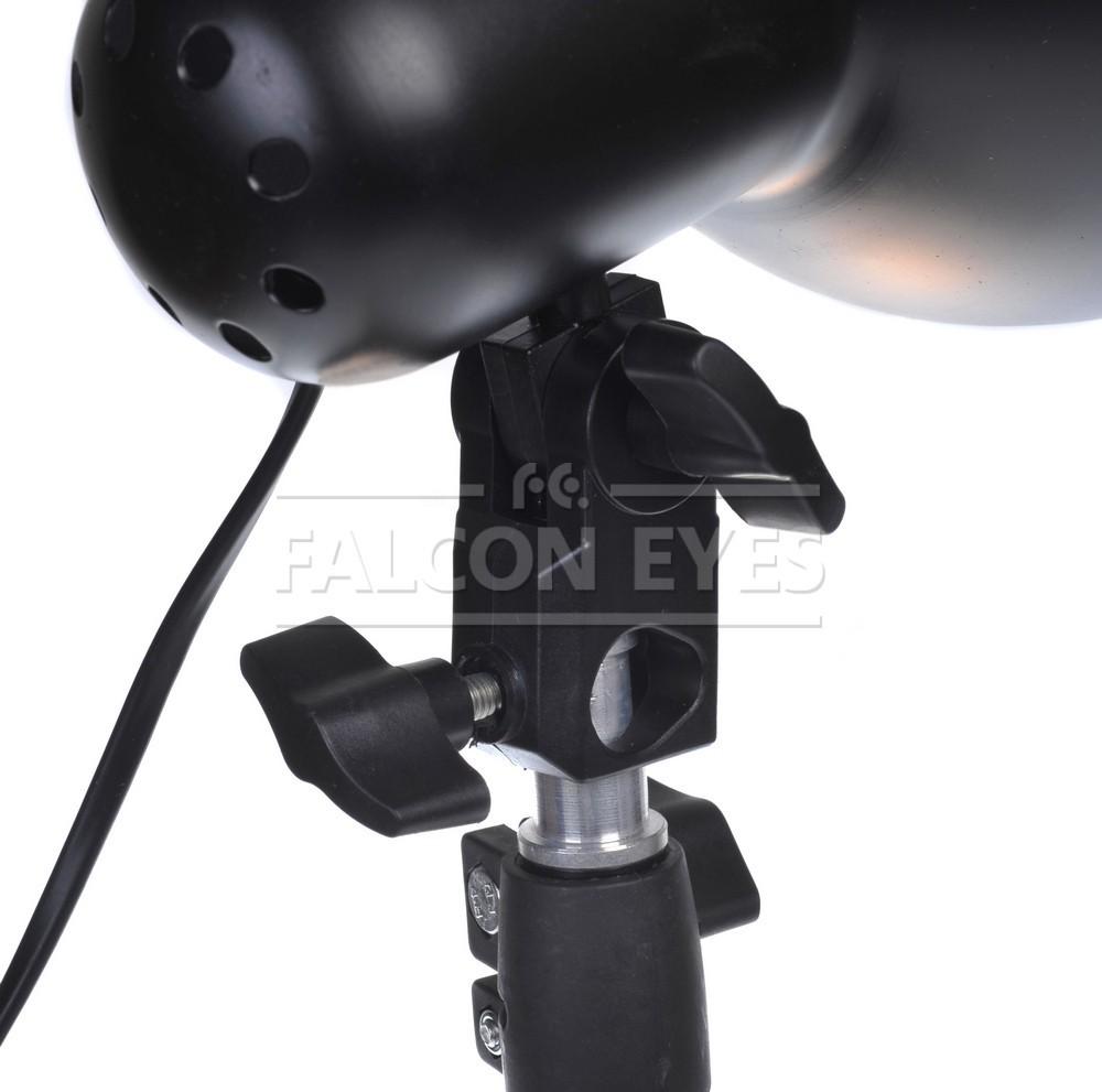 Falcon Eyes LFPB-1 Kit