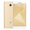 Xiaomi Redmi Note 4X 32GB Gold - Золотой