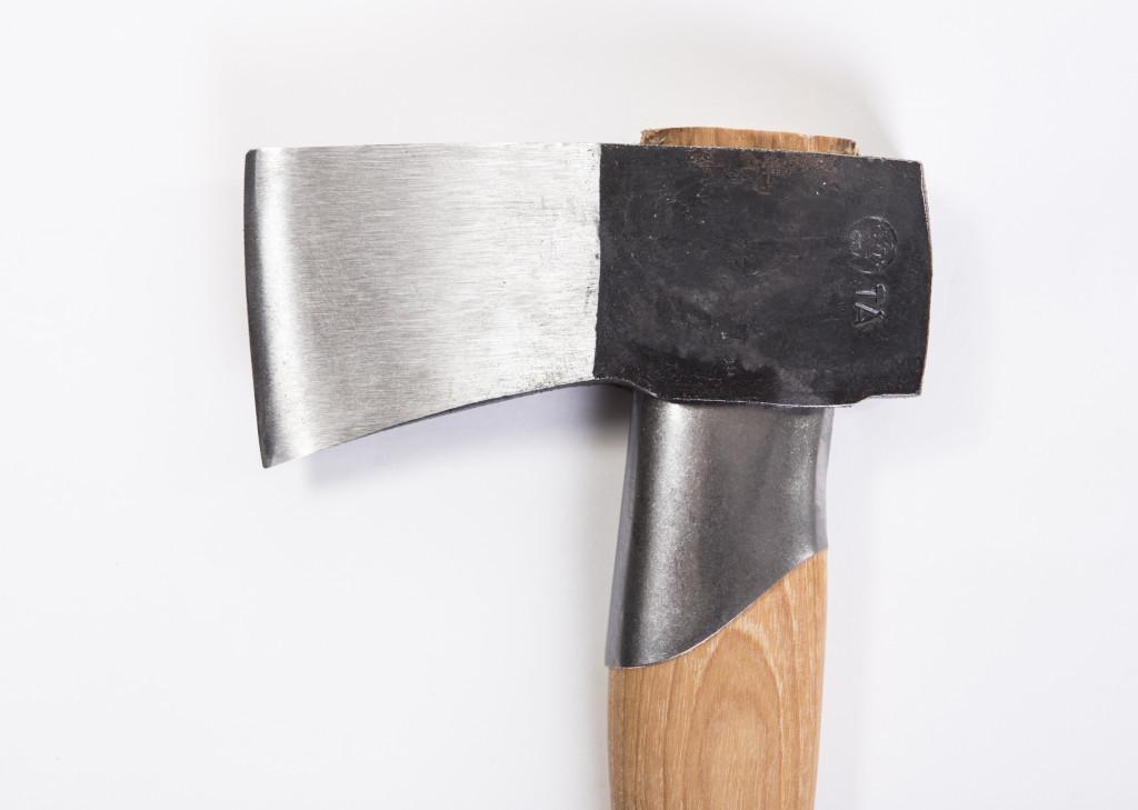Топорик-колун (Splitting Hatchet) Gransfors Bruks