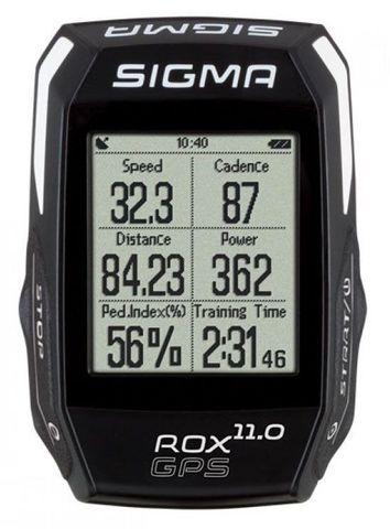 ROX GPS 11.0 Set
