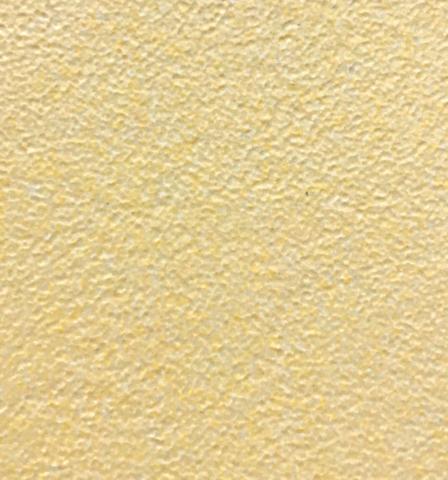 Zahna fliesen 94 Cream yellow 200x100x18