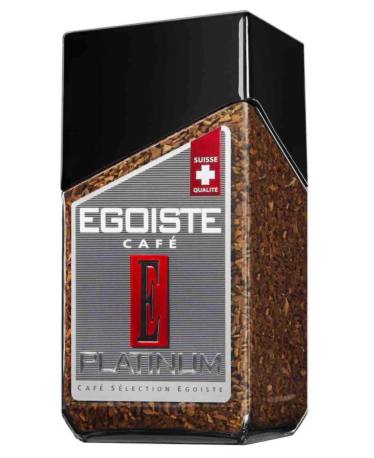 Растворимый кофе Кофе растворимый Platinum, Egoiste, 100 г import_files_0a_0a6e3d50cb2511eaa9ce484d7ecee297_2f451856cdab11eaa9ce484d7ecee297.jpg