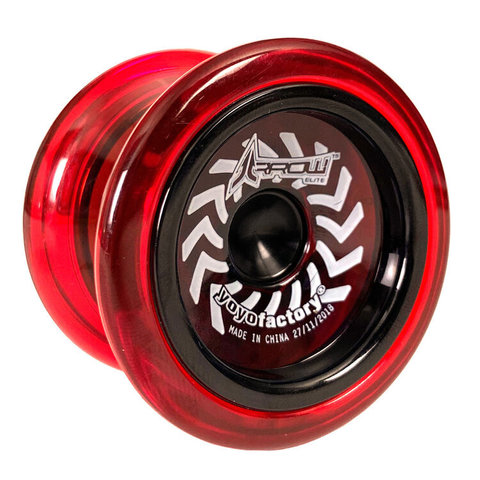 YoyoFactory Arrow Elite