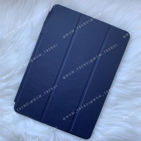 Чехол iPad 12,9 (2020) Smart Case /midnight  blue/