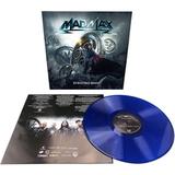 Mad Max / Stormchild Rising (Coloured Vinyl)(LP)