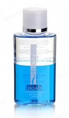 Средство для снятия макияжа  (Eldan Cosmetics | Le Prestige | Doucil eye make-up remover), 500 мл