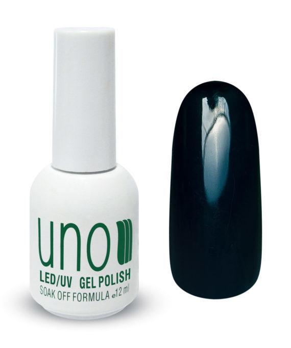 UNO Гель-лак UNO № 222, Темно-зеленый, Dark Green, 12 мл gel-lak-uno-222-temno-zelenyj-dark-green-12ml.jpeg