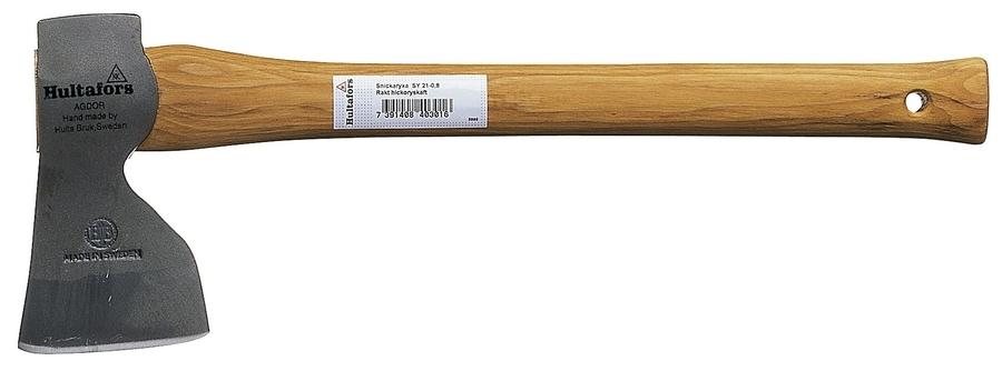 Плотницкий топор SY 21-1,0 RA