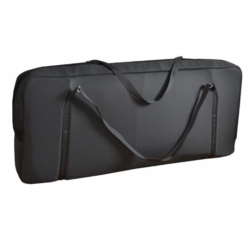 STORAGE BAG FOR FOLDING GANGWAY