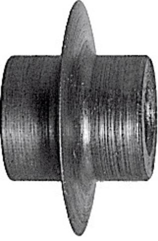 Запасные режущие ролики для стальных труб