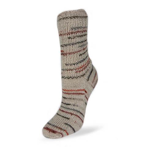 Rellana Flotte Socke Natura 1575 купить
