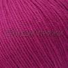 Gazzal Baby Cotton 3415 (Малина)