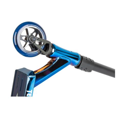 Трюковой самокат Tech Team Excalibur 2021