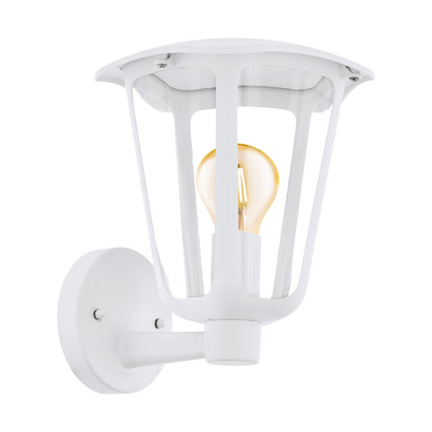 Уличный светильник Eglo MONREALE 98115