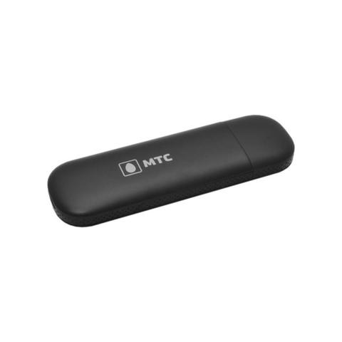 МТС 430D 3G модем /ZTE MF667 Уценка