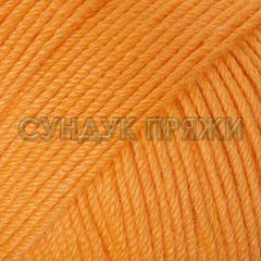 3416 (Оранжевое лето)