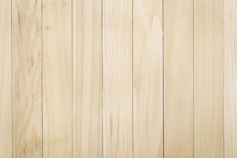 Защитный коврик под кресло 900x1200 мм «светлое дерево»