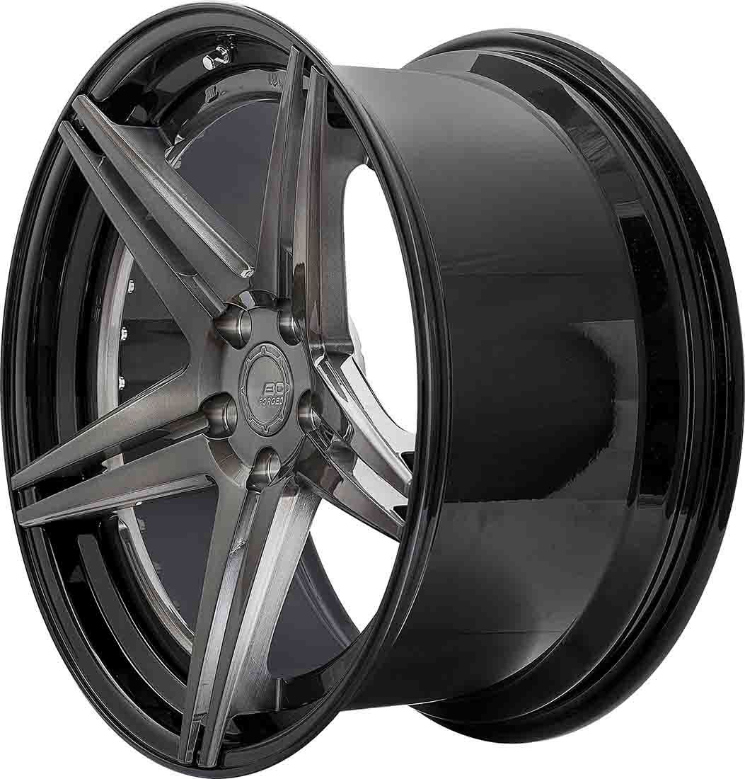 BC Forged HC052 (HC Series)