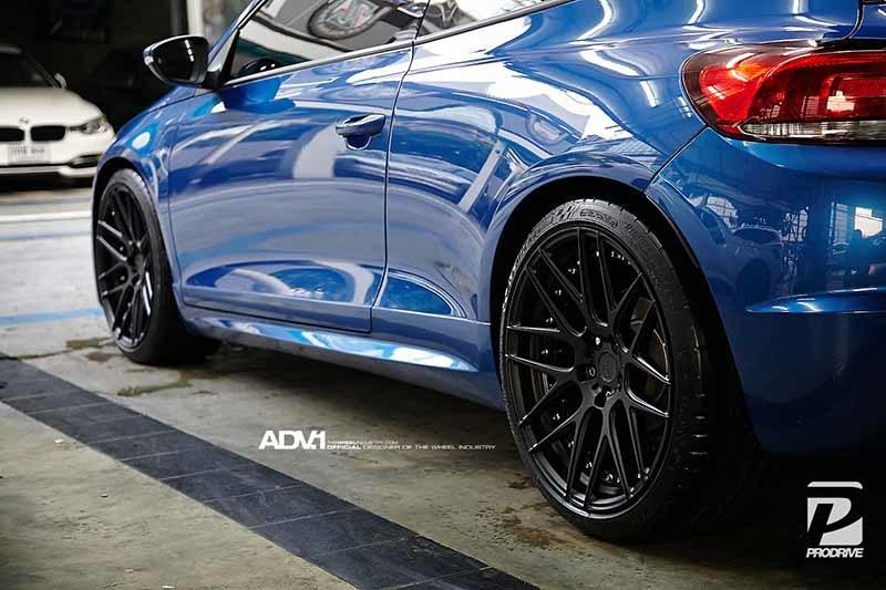 ADV.1 ADV8 M.V2 (CS Series)