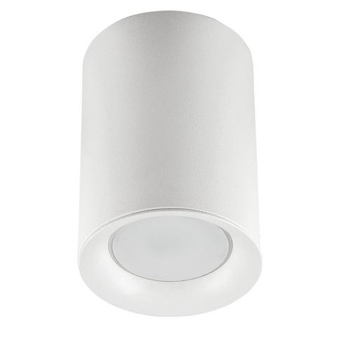Светильник накладной FERON  ML174 MR16 GU10 белый