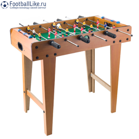 "Настольный футбол ""Optimal"" FootballStandart"
