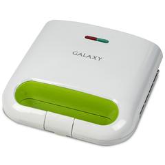 Вафельница электрическая GALAXY GL2963