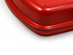 Двухсторонняя сковорода с антипригарным покрытием Vision Perfect L