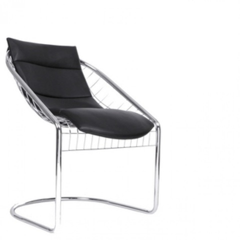 кресло Reko