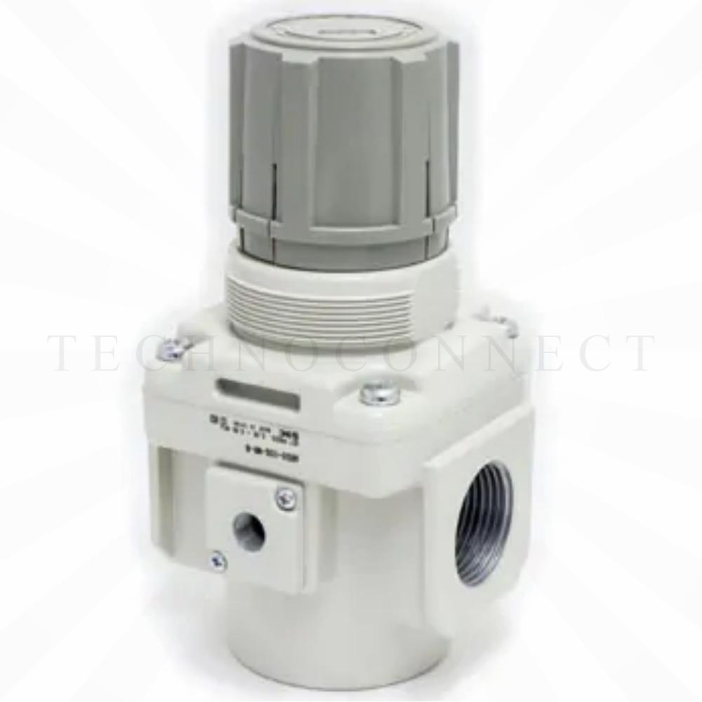 AR50-F06-B   Регулятор давления, G3/4