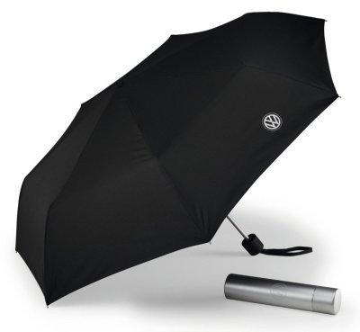 Зонт складной Volkswagen