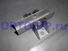 F0237DS1 (01172)