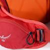Картинка рюкзак горнолыжный Osprey Kamber 32 Ripcord Red - 7